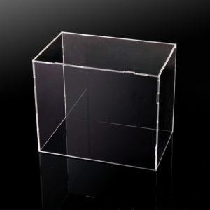 Acrylic Display Box #19