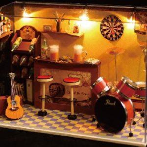 Green's Bar