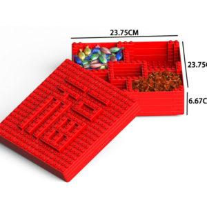 Candy Box 01