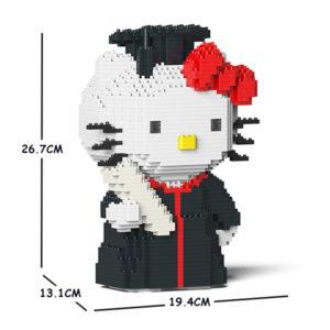 Hello Kitty 04S