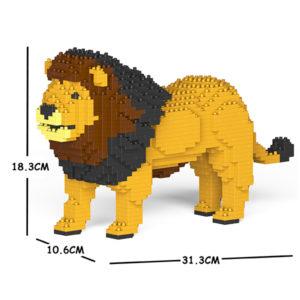 Lion 01S