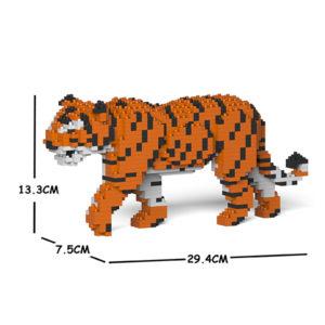 Tiger 01S
