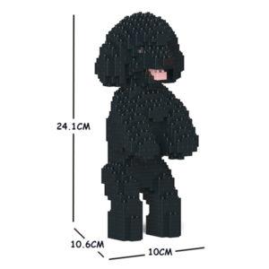 Toy Poodle 04S-M02