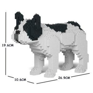 French Bulldog 01S-M04