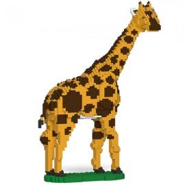 Giraffe 01S