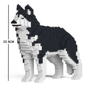 Husky 01S-M01