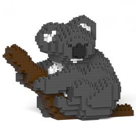 Koala 01S