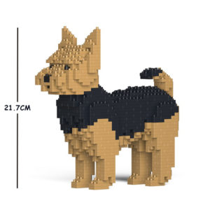 Yorkshire Terrier 01S