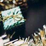 Unique Gift Ideas Singapore