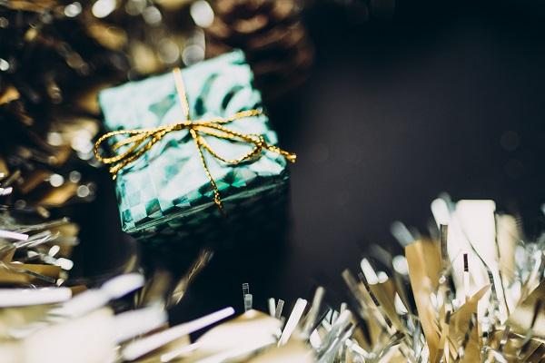 Unique gifts ideas Singapore